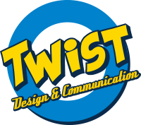 Twist Design & Communications